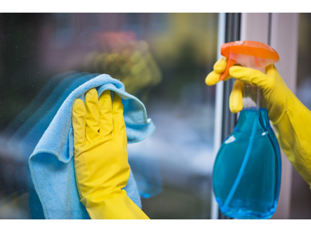 See off Shabby Windows! Bring Their Old Sheen Back! | Call : 0410 044 848 - 3