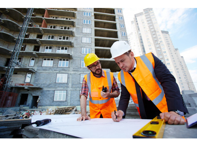 Professional Building and Pest Inspection in Perth with Quick Reports | Call : 0437018885 - 5