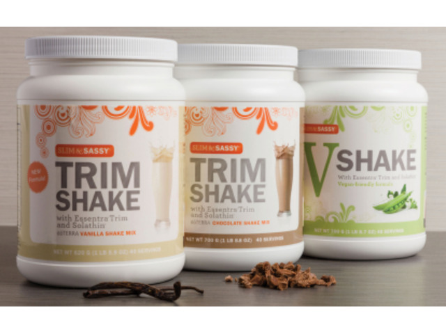 Looking for the Best Doterra Weight Loss Shakes in Australia - 1
