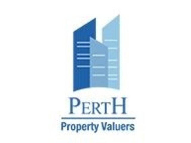 Perth Property Valuers - 1