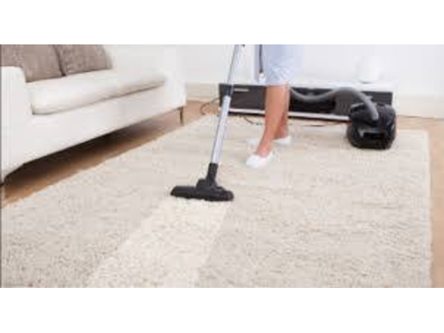 Cheap Carpet Steam Cleaning Services In Melbourne - 2
