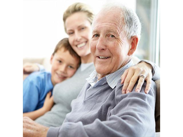 Need Help for Australian Family Visa?? Visit Here - 1