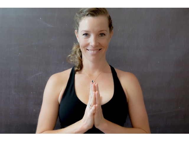 Yoga Harmony is your own personalised Yoga and Pilates studio Perth! - 1