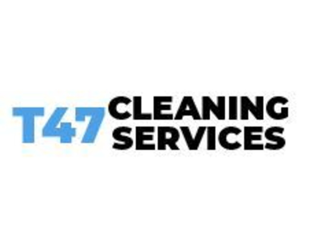 melbourne carpet cleaning - 1