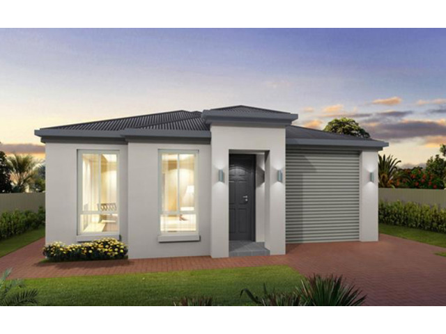 Built for life and designed for living - Zircon Homes - 2
