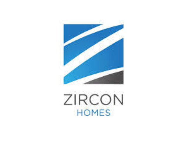 Built for life and designed for living - Zircon Homes - 3