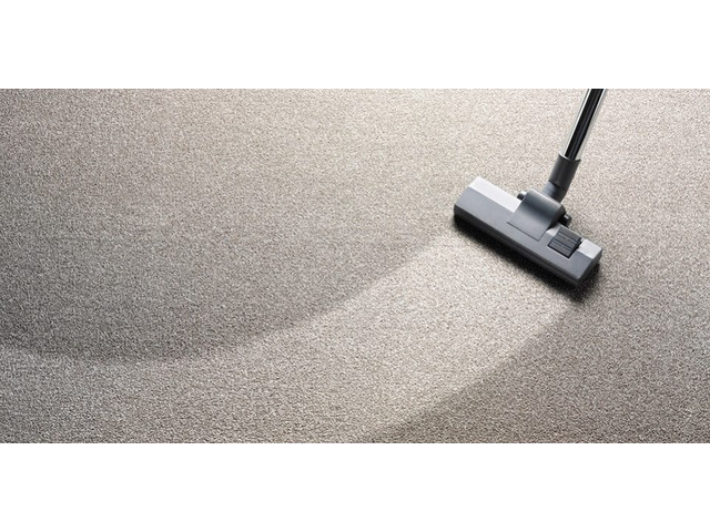 Carpet Cleaning Chadstone - 3
