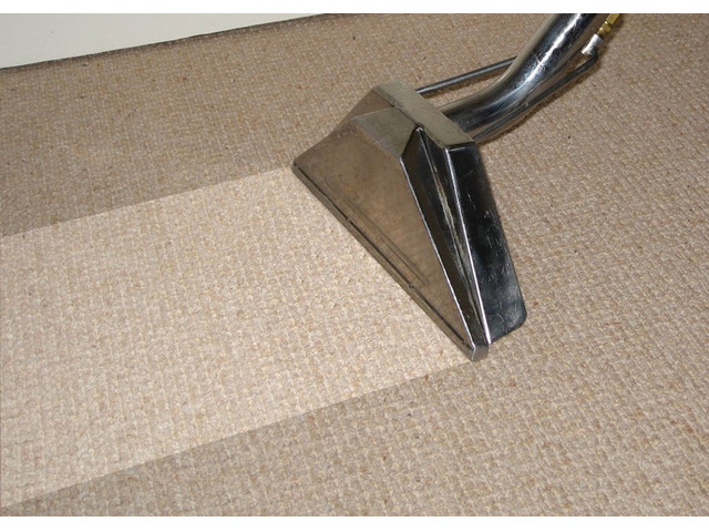 Carpet Cleaning Chadstone - 4