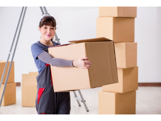 Looking for Best Removalists in Laverton - 1