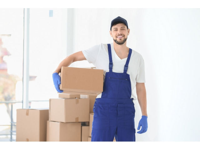 Looking for Best Removalists in Laverton - 2