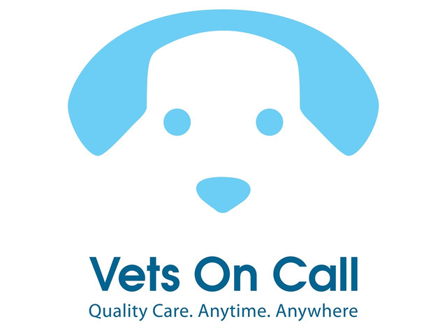 Home Veterinary Services - 1
