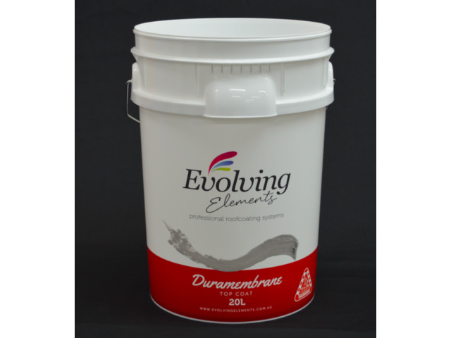 Get Best Quality Paint Buckets at Affordable Price - 1