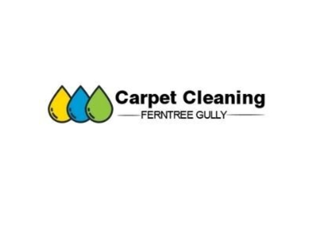 Carpet Cleaning Ferntree Gully - 1