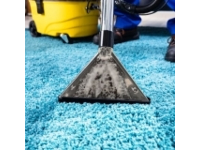 Carpet Cleaning Ferntree Gully - 3