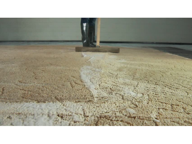 Carpet Cleaning Ferntree Gully - 5