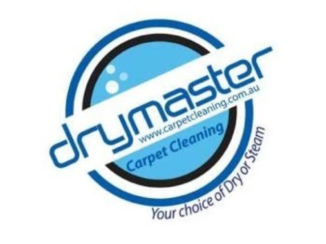 Drymaster Carpet Cleaning Canberra - 1
