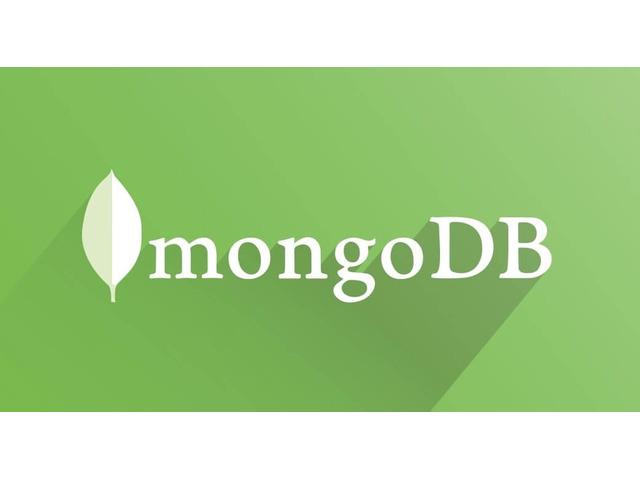 MongoDB Database Developers | MongoDB Database Development Services by Arkasoftwares - 1