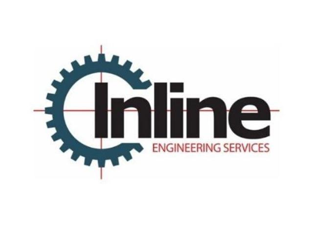 Can You Name A Superior Aluminium Fabrication Service Provider? - 1