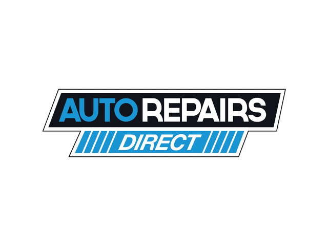 auto Paints and coatings - 1