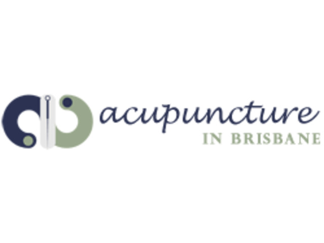 Acupuncture in Brisbane - 1
