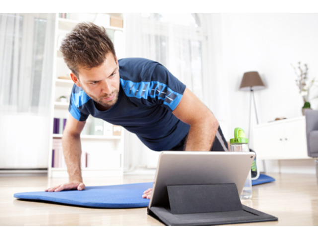 Looking The Best Personal Trainer Insurance - Gym Insurance HQ - 1