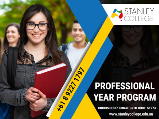 Grow your accounting practices with professional year accounting - 1