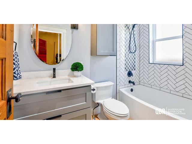 Get Designer Bathroom Renovations Company in Brisbane & Gold Coast - 3