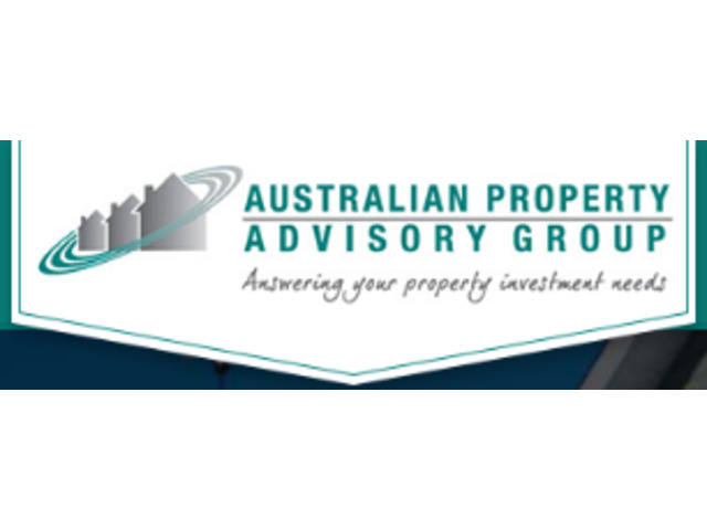 Buyers Agents, Advocates in Melbourne | Australian Property Advisory Group - 1