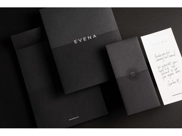 Graphic Designer Sydney   Sydney Graphic Designers - 1