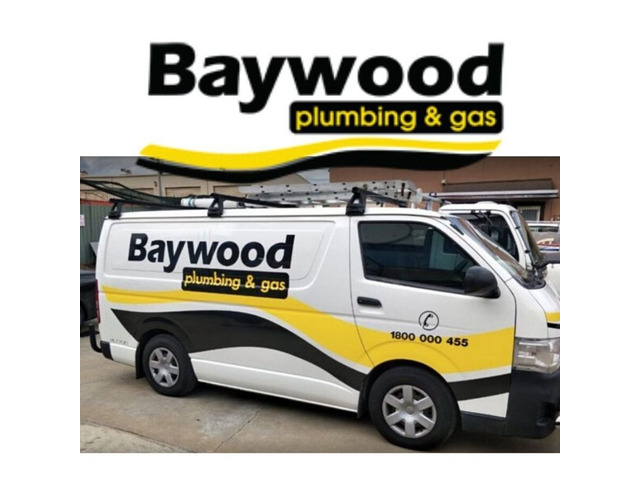 Get in Touch with the best Plumber Perth from Baywood Plumbing & Gas! - 1