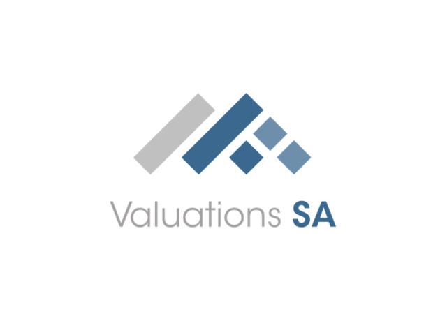 Valuations SA - 1