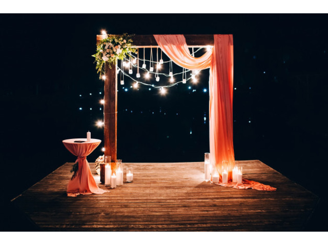 The Royal Event Planner and Decorator in Sydney that Adds Natural Flair to Interior Décor! - 4