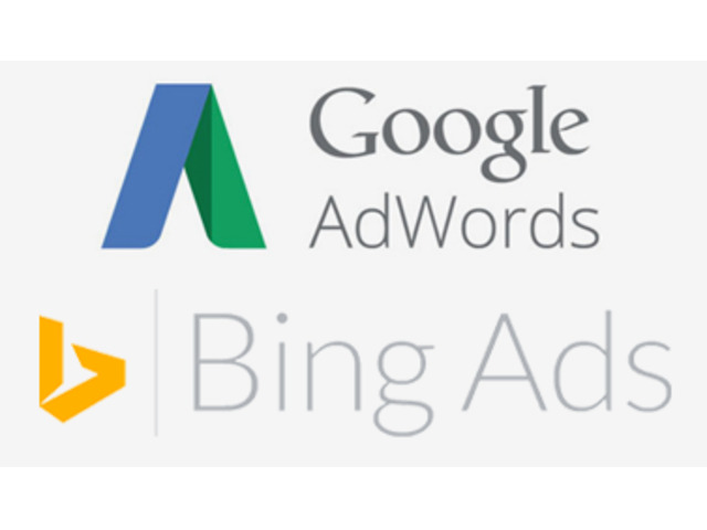 Cash in On Expert PPC Advertising Services for Business Growth - 1