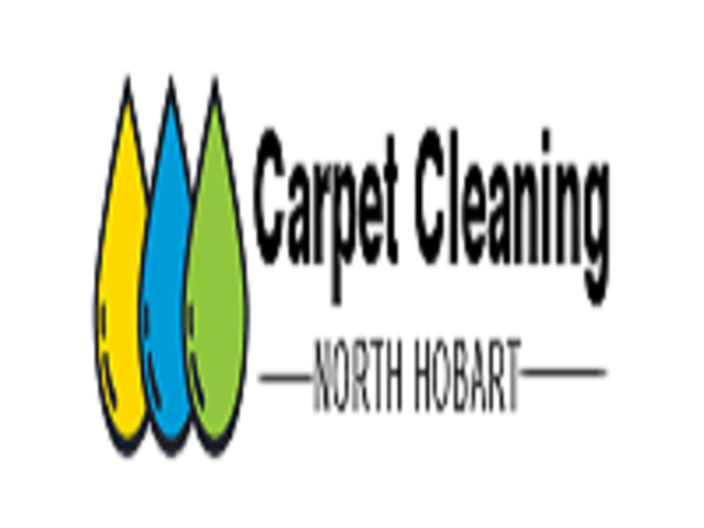 Carpet Cleaning North Hobart - 1