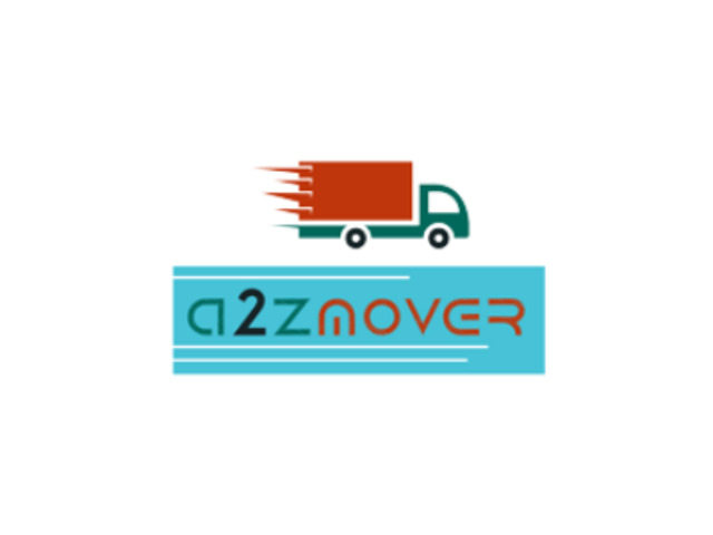 Stress-free Home & Office Removals at Budgeted Rates in Kellyville - 1
