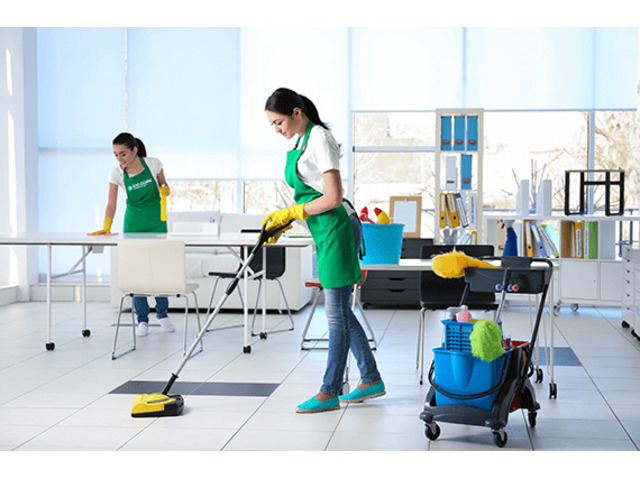 Upholstery cleaners brisbane - 1