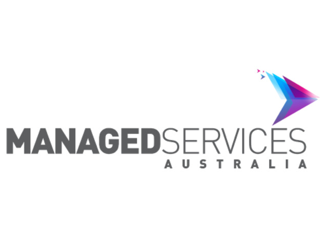 Efficient Business Managed IT Services And IT Support Melbourne - 1