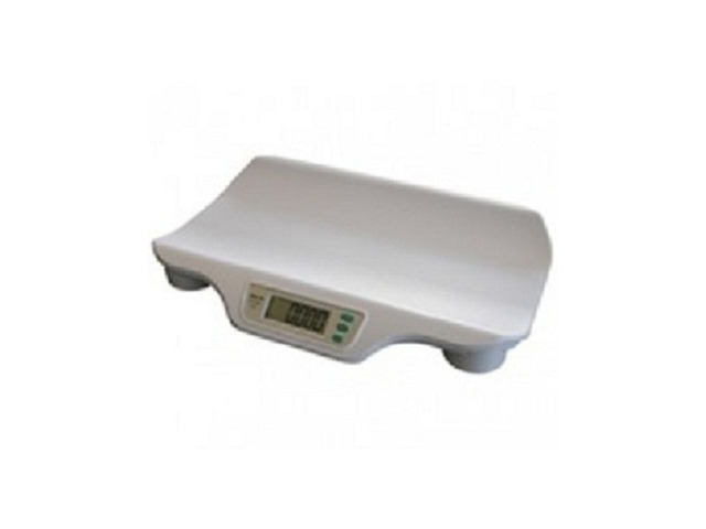 Baby Weight Scale | Baby Scale - 3