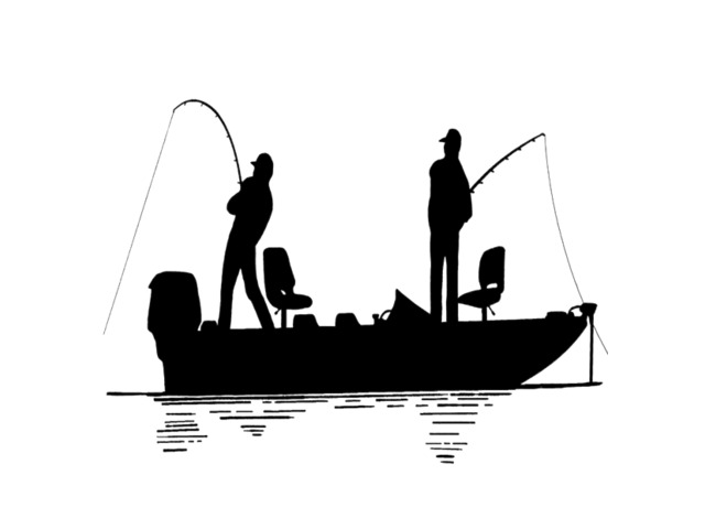 Fishing Tools and Equipment | Forster Sports Centre - 1
