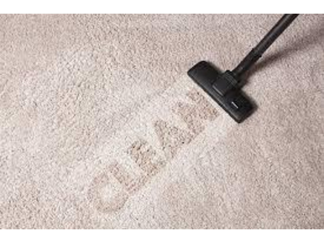 Carpet Cleaning Booragoon - 1