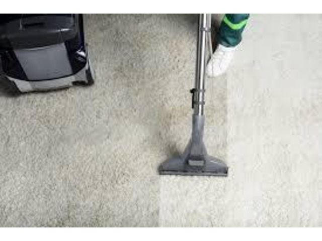 Carpet Cleaning Booragoon - 2