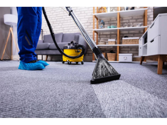 Carpet Cleaning Booragoon - 3