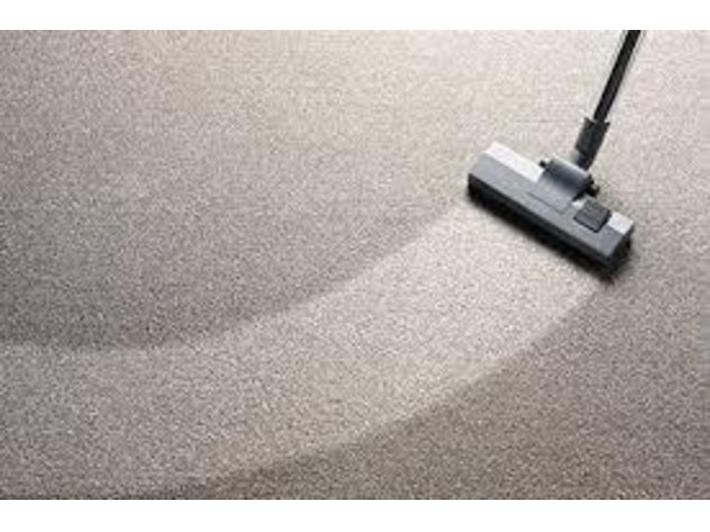 Carpet Cleaning Booragoon - 4
