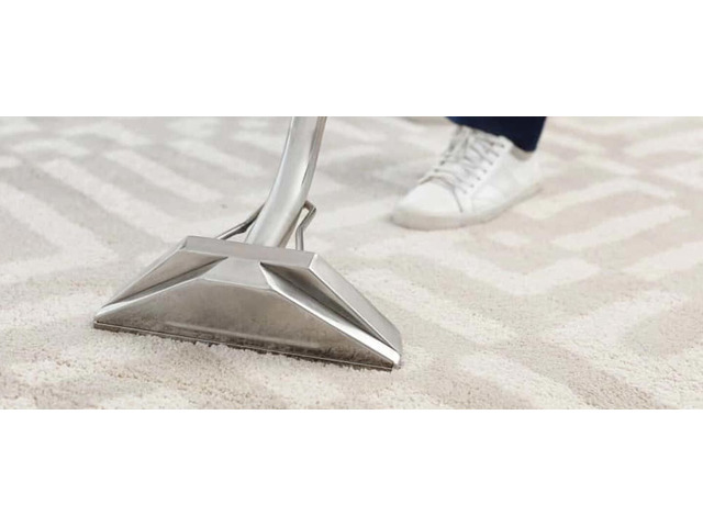 Carpet Cleaning Moonah - 4