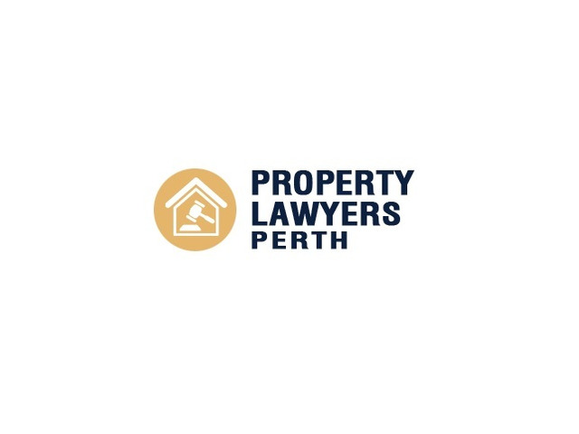 Get connect with best Property Management Lawyers - 1