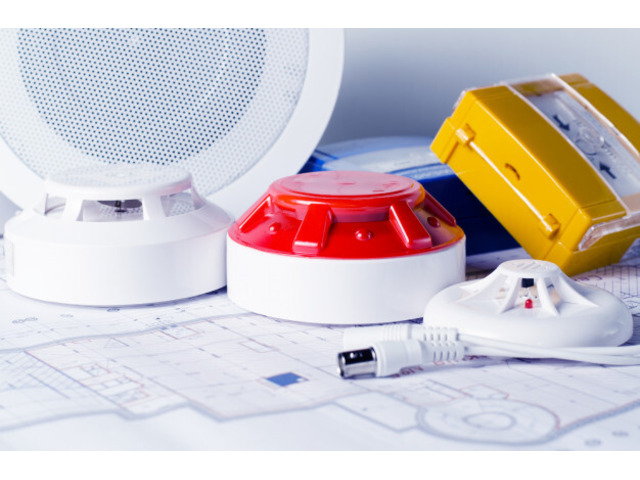 Would You Like To Get Alarm Installation Services In Broken Hill? - 2