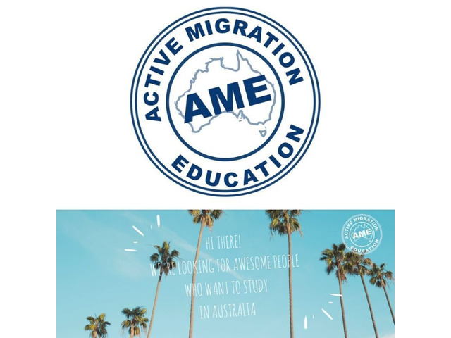 Facing Difficulty in Studying in Australia, Call Active Migration Education! - 1