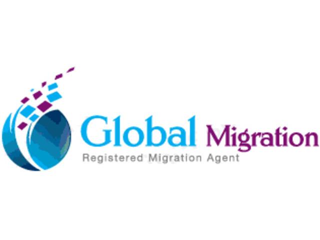 Migration Agent Tarneit   Global Migration - 2