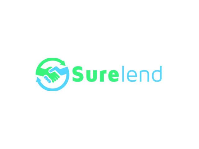 Surelend - Asset Finance Broker - 1