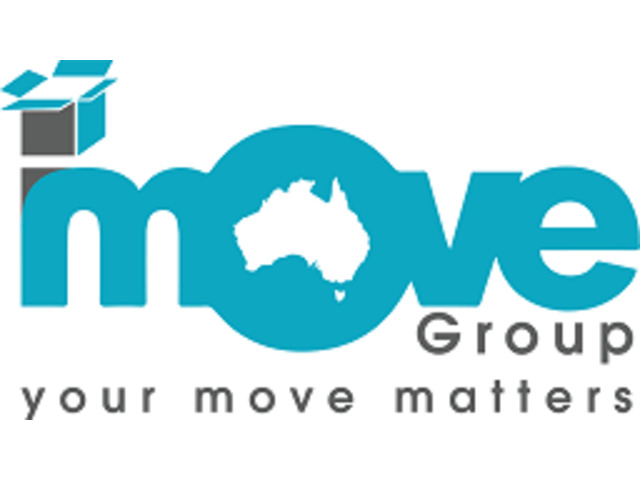 iMove Group interstate removalists Best Removalists Brisbane to Sydney - 2